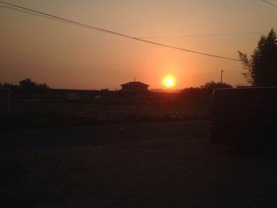 photo03_0512.jpg