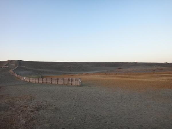 入口からの景色2.JPG
