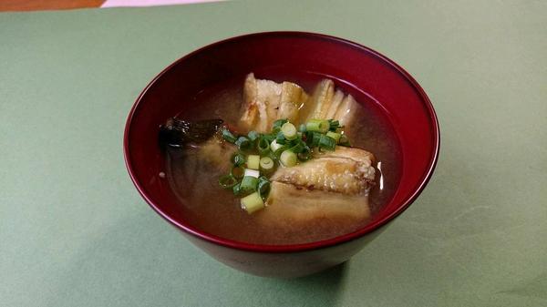なすの味噌汁2.jpg