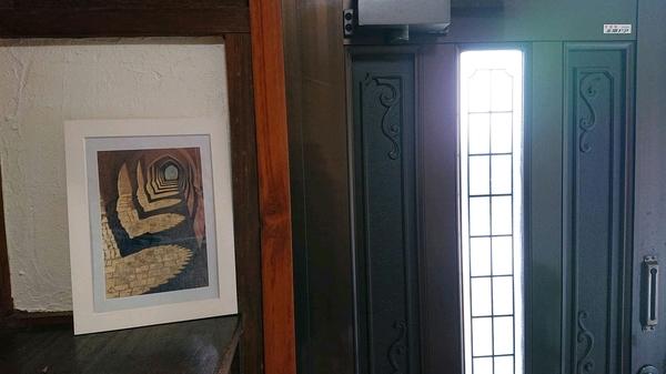 玄関の廻廊.jpg