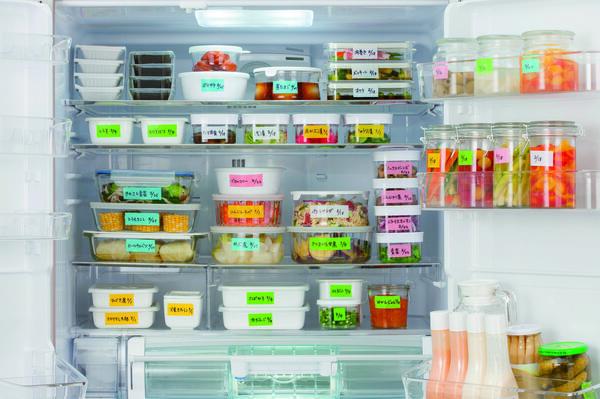 冷蔵庫の整理.jpg