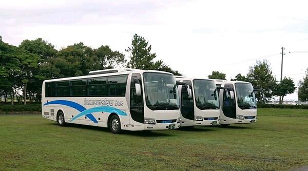 遠足のバス 完成版.jpg