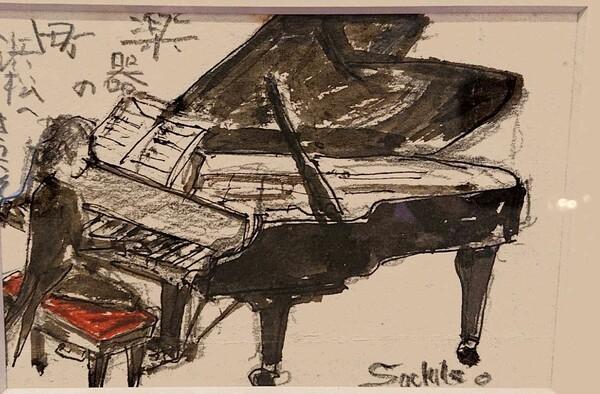 ピアノを弾く 完成.jpg