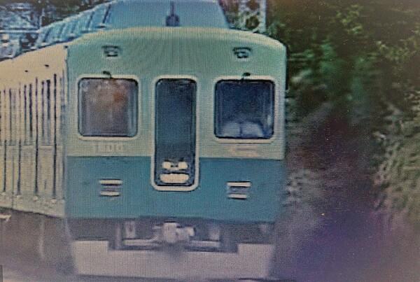 京阪電車1 完成.jpg