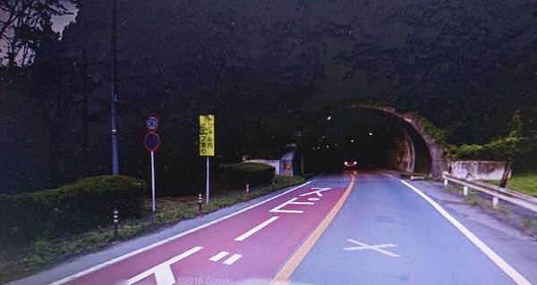 トンネル 完成.jpg