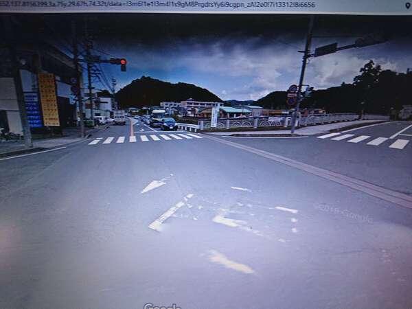 二俣の街.jpg