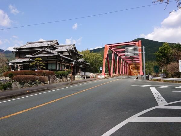 横川の赤い橋.jpg