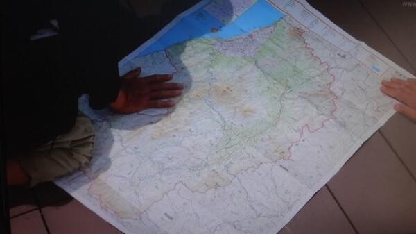 紙の地図.jpg
