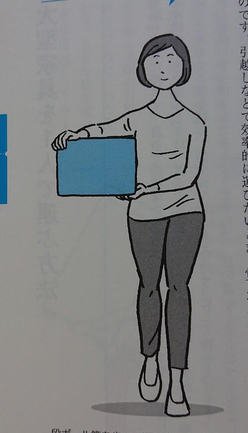 荷物の持ち方.jpg