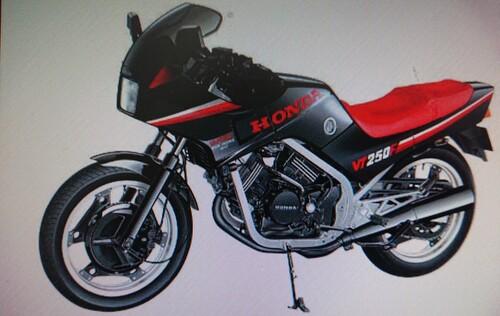 バイク VT250.jpg