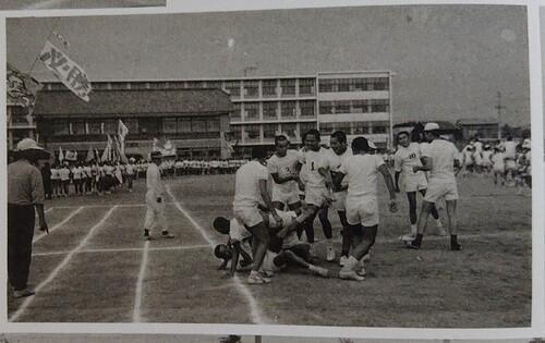 1973年の校舎.jpg