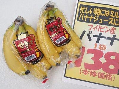 0629kochi6.jpg