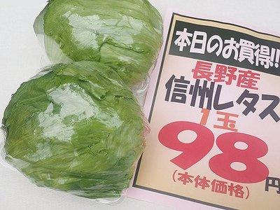 0629kochi7.jpg